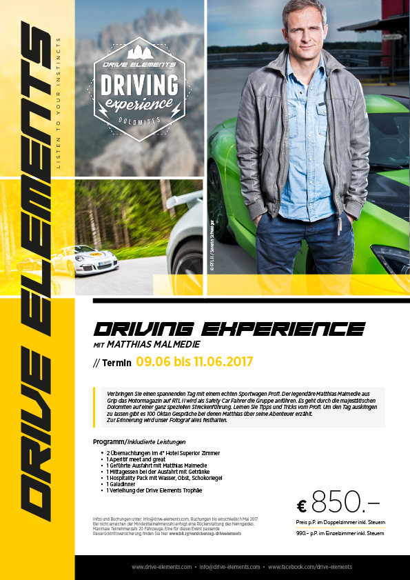 driving_experience