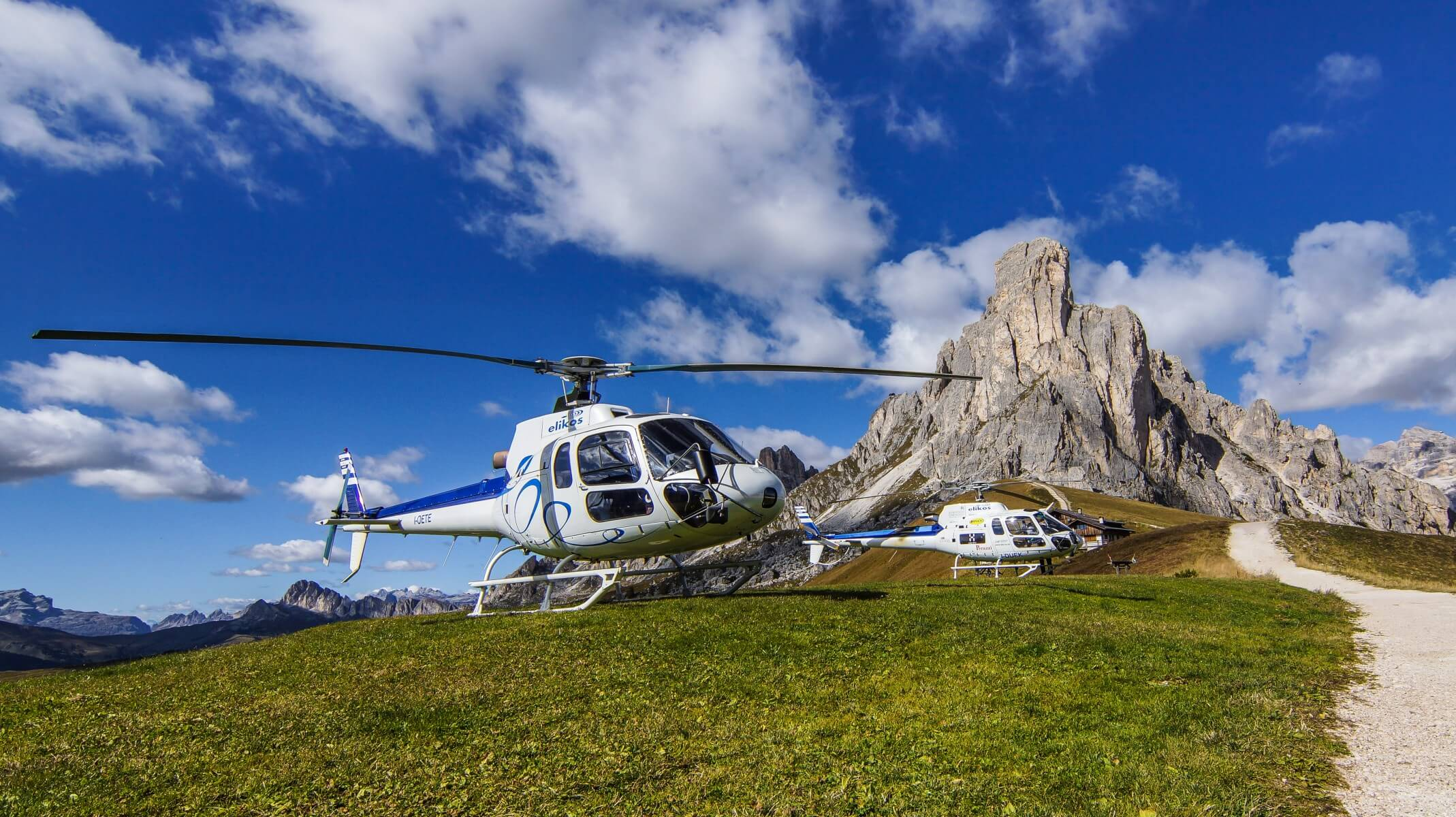 20140927_Porsche_Experience_Dolomites (338)_edited